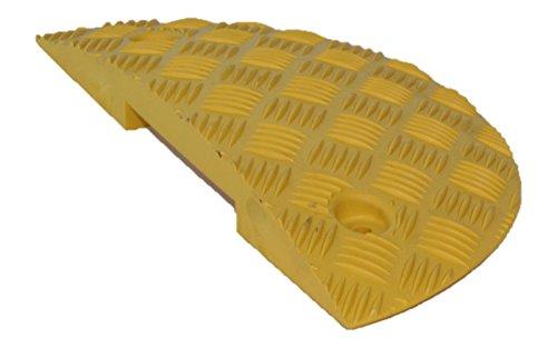 ralentisseur-embout-de-fin-jaune-hauteur-75-mm