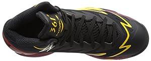 361 Men's Horus Basketball Shoe