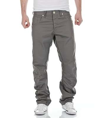 Jack & Jones Herren Jeans DALE TWISTED