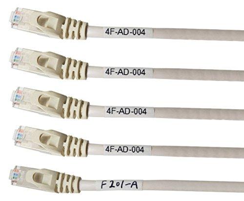 mr-label-vinile-laminazione-automatic-adesivo-stampabile-etichetta-cavo-a4-foglio-25-fogli-675-etich