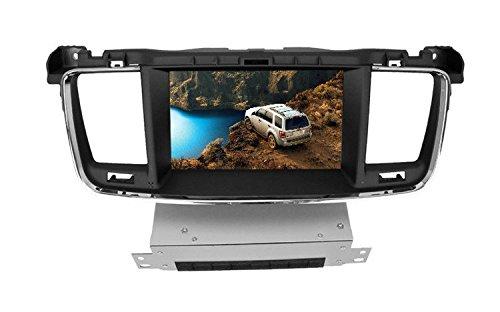 znystar-android-44-sistema-para-peugeot-508-navigation-radio-gps-con-1024-600-pantalla-hd-gps-3-g-wi