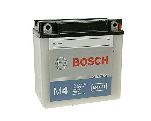 batteria-bosch-12n7-3b-yb7l-b-12-volt-hyosung-ga-125-cruise-de-luxe-typ-km4mf47a7-anno-1999-2001