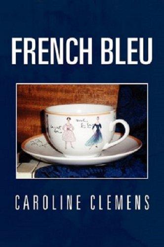 French Bleu