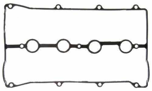 FEL-PRO VS50569R Valve Cover Gasket Set