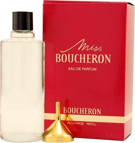boucheron-miss-boucheron-jewel-eau-de-parfum-refill-50ml