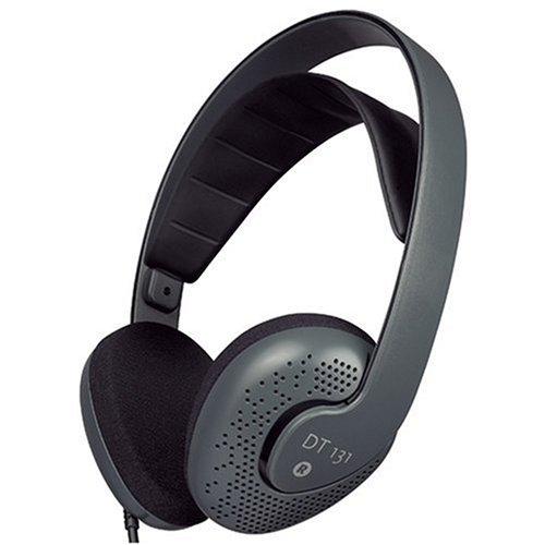 Beyerdynamic Dt 131 Trendline Headphones