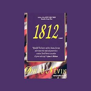 1812 | [David Nevin]