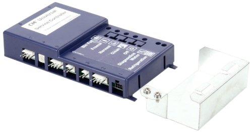 Scotsman 12-2838-24 Kit Electronic Control