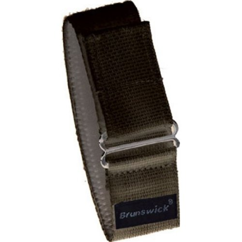 brunswick-elbow-support-accesorio-de-bolos-color-negro