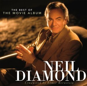 Neil Diamond - The Best of the Movie Album  As Time Goes By - Zortam Music