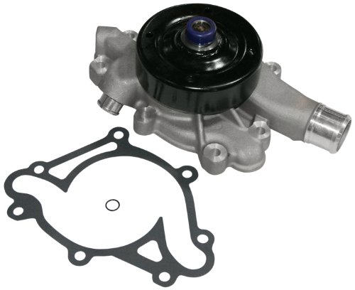 GMB 120-3041P High Performance Series Water Pump
