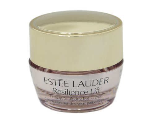 estee-lauder-resilience-lift-firming-sculpting-eye-creme-5ml