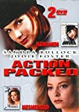 Cover art for  Action Packed