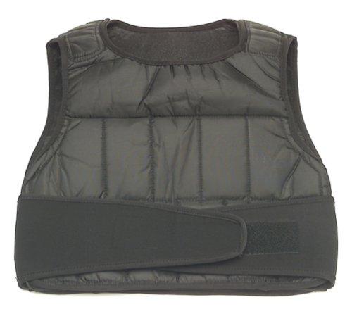 GoFit 40-Pound Weighted Vest