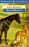 Black Beauty (Oxford World's Classics) (0192828126) by Sewell, Anna
