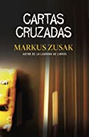 Cartas Cruzadas (Vintage Espanol) (Spanish Edition)