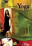 echange, troc Yoga And Slimming [Import anglais]