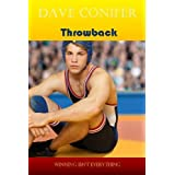 Throwback ~ Dave Conifer