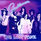 Lost Funk