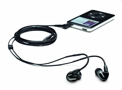 Shure-SE315-In-Ear-Headphones