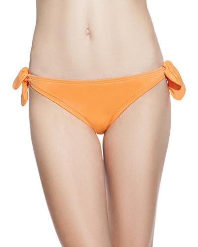 Juicy Couture Slip Bikini Y09151 [Mango]