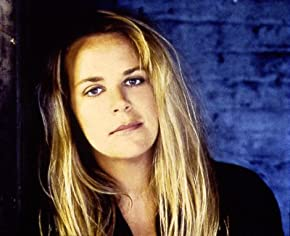 Image de Mary Chapin Carpenter