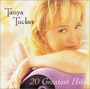 Sarah McLachlan - Tanya Tucker - 20 Greatest Hits - Zortam Music