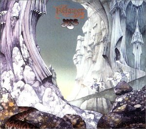 Yes - Relayer (Expanded and Remastered) - Zortam Music