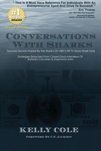 59ca2d8e7cffd Amazoncom Shark Tank Season 8 1075469 - ginkgobilobahelp.info