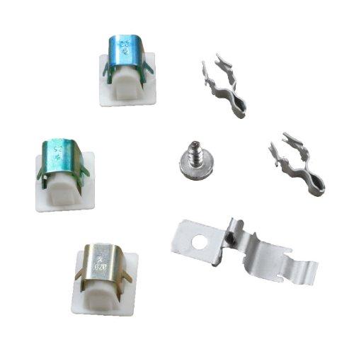Fsp Appliance Parts