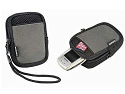 Mini Camera Pouch