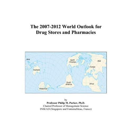 The 2009-2014 Outlook for Jewelry Made of Precious Stones, Semi-Precious Stones, Natural Pearls, and Cultured Pearls Excluding Precious Metal Jewelry in Greater China Icon Group International