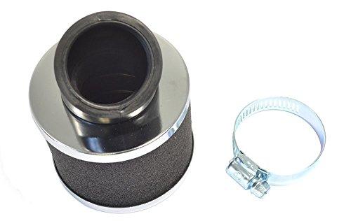 athena-s410000200006-luftfilter-durchmesser-35-mm