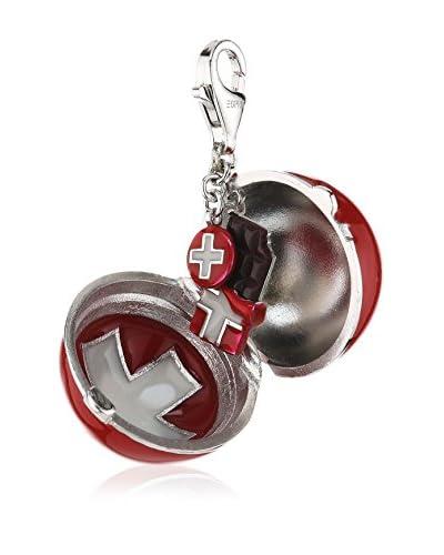 Esprit Charm Charm Secret Switzerland plata de ley 925 milésimas