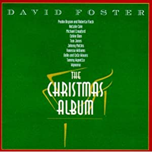 Christmas Album