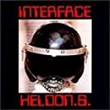 Interface by HELDON (1995-03-29)