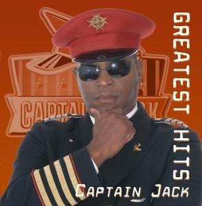 Captain Jack - Gute Zeiten Schlechte Zeiten, Volume 9 Cool Time - Cool Hits - Zortam Music