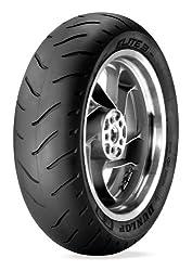 Dunlop Motorcycle ELITE 3 MV85B15 REAR
