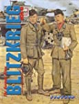 The German Army: Blitzkrieg, 1939-41...