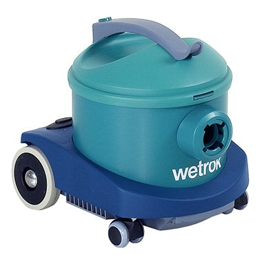Wetrok-Monovac-6-Plus