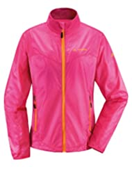 Vaude Dyce Women's Jacket