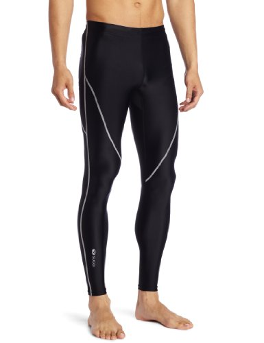 Buy Low Price Sugoi Men's Piston 200 Tight (19179U.611)