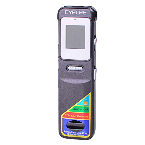 clear-stereo-8gb-voice-activated-usb-digital-audio-voice-recorders-mp3-player
