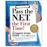 TEAS Exam - Pass The NET By Dr. Kimmel