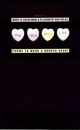 love poems for broken hearts. love poems for roken hearts