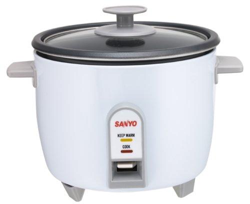 zojirushi neuro fuzzy rice cooker manual