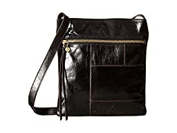 Hobo Women\'s Dalena Black Cross Body
