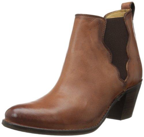 frye-jackie-gore-womens-biker-boots-brown-sdl-4-uk-37-eu