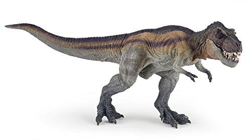 Tienda de Tiranosaurio Rex de juguete   www.dinosaurios.tienda