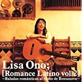 Romance Latino(2)
